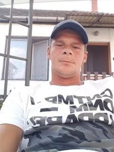 34 éves férfi egy 19 éves társkereső b2 társkereső oldal uk