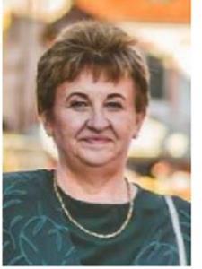 E-mail: Jelszó. Judit, 59 éves nő, Budapest.